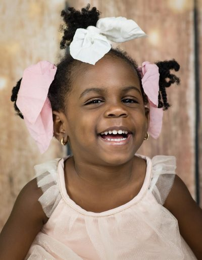 Big Smile Pre School Picture Day Love Light Portraits